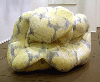 buy art online: sculpture