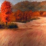 Haas Gallery art sample