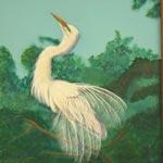 Russell Gallery art sample
